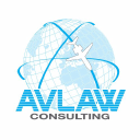 AvLaw Pty Ltd logo