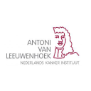 Antoni van Leeuwenhoek Foundation