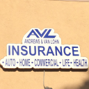 Andrews & Van Lohn Insurance - Send cold emails to Andrews & Van Lohn Insurance