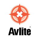 Avlite Systems logo