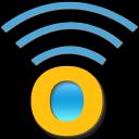 AVLView.com logo