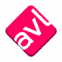 AVL Woningbouw nv logo