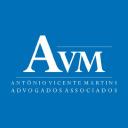 AVM Advogados Associados logo