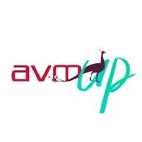 emploi-avm-up
