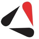 Avnan Electro Inc. logo