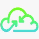 Avni Networks Inc logo