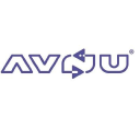 AVnu Alliance logo