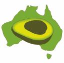 Avocados Australia Limited logo