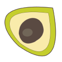 Avocado Applications Inc. logo
