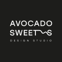 Avocado Sweets Interior Design Studio logo