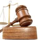 Avocatura.com logo