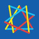 AVODAH: The Jewish Service Corps logo