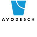 Avodesch B.V. logo