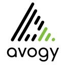 Avogy Inc. logo