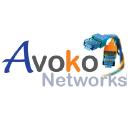 Avoko Networks logo