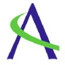 AvoLead LLC logo