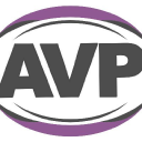 AVolution Productions logo