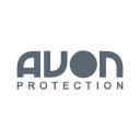 Avon Rubber plc logo