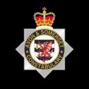 Avon and Somerset Constabulary logo