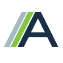 Avonbrook Software Solutions logo