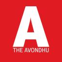 Avondhu Press Ltd logo