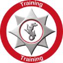 Avon Fire & Rescue Service logo