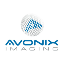 Avonix Imaging, LLC logo