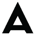 Avonlea Homes Ltd. logo
