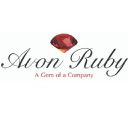 Avon Ruby (UK) logo