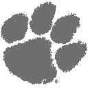 Avon School logo