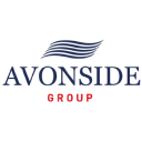 Avonside Group logo icon