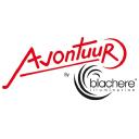 Avontuur Thema-Vormgevers logo