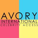AVORY CELEBRITY ACCESS S.L logo
