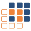 Avosys Technology logo icon