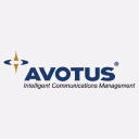 Avotus Corporation logo