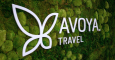 Avoya Travel Logo