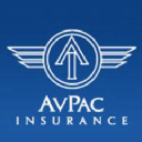 AvPac Insurance Services Inc logo