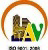 AV Properties India Pvt ltd logo