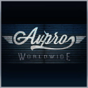 AvPro Worldwide Inc logo
