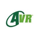 AVR bvba logo