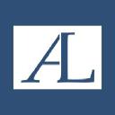 Avrek Law Firm logo