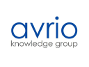 Avrio Knowledge Group, Inc. logo