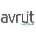 Avrut IT Pvt Ltd logo