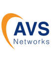 AVS Networks Pty Ltd logo