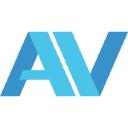 Av Shop logo icon
