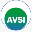 AVSI Foundation logo