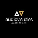 AV SISTEMAS logo