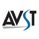 Avst logo icon
