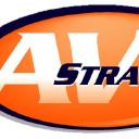 AV Strategy, Inc. logo