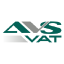 AVS VAT Consultancy Ltd logo